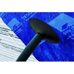 Manchette pour 1 câble KAFLEX MONO - diam 6 à 12mm - Proclima