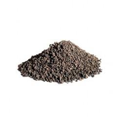Granule de liège expansé - Isocor