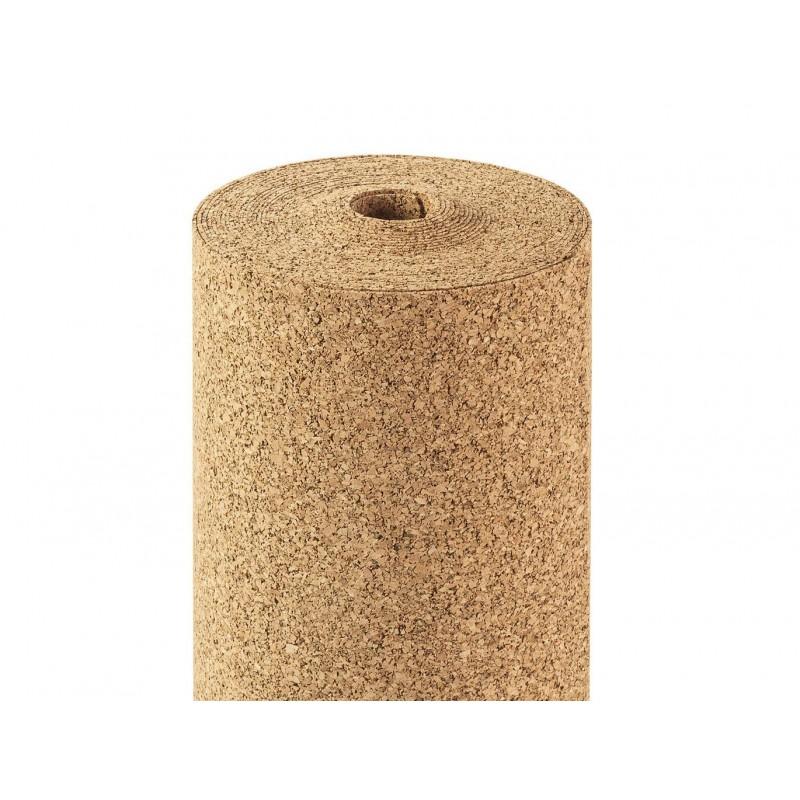 parquet en liege dalle de parquet coll en lige quartz brun with parquet en liege simple with. Black Bedroom Furniture Sets. Home Design Ideas