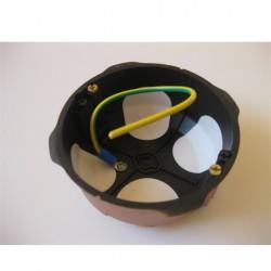 Boite simple étanche - Flex-A-Ray