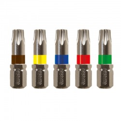 Embout TORX