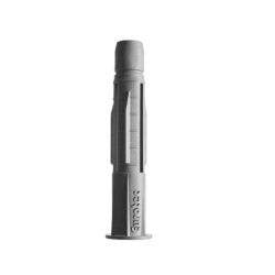 Cheville plastique EMD