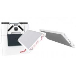 Jeu de filtre G4/F7 - Zehnder ComfoAir Q350 / Q450 / Q600
