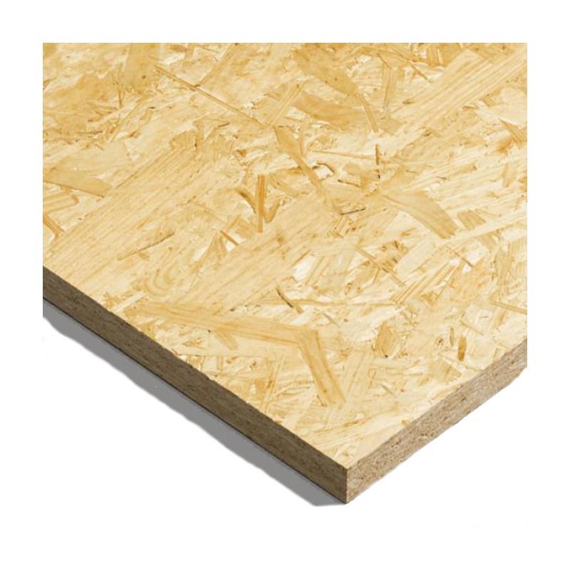 Panneau osb 3 bord droit pour l osb oriented strand board est u - Epaisseur panneau osb ...