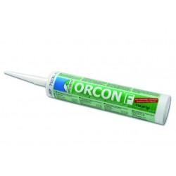 Colle de raccord ORCON F - Proclima