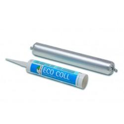 Colle de raccord ECO COLL - Proclima